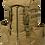 Thumbnail: Mud Butte Scramble-BAG Only