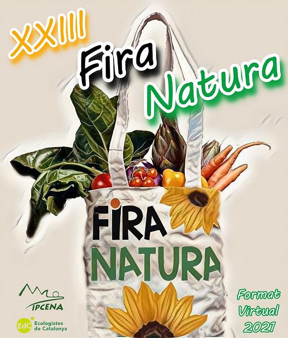 Cartell XXIII Fira Natura 2.jpg