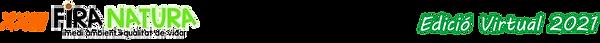 Logo fira natura transparent 2.png