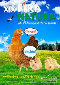 cartell-fira-fira-natura17_xarxes.jpg