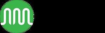 AM-Technology-logo.png