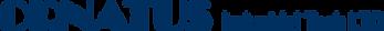 logo ornatus.png
