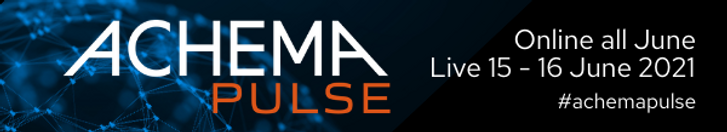 ACHEMA Pulse Banner 600x109px.png