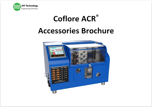ACR Accessories Brochure Cover.PNG