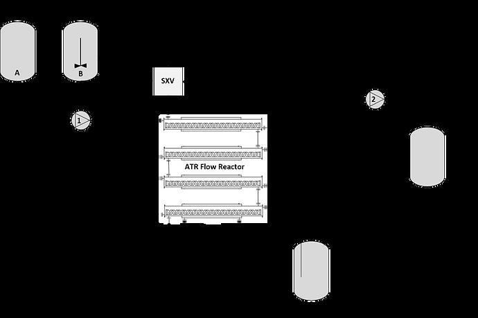 SXV Diagram.png