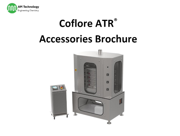 ATR Accessories Brochure Cover.PNG