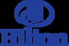 Hilton_Hotels_logo_svg.png