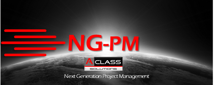 Plan for NGPM Implementation
