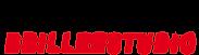 logo_brillenstudio-dunkel_w.png