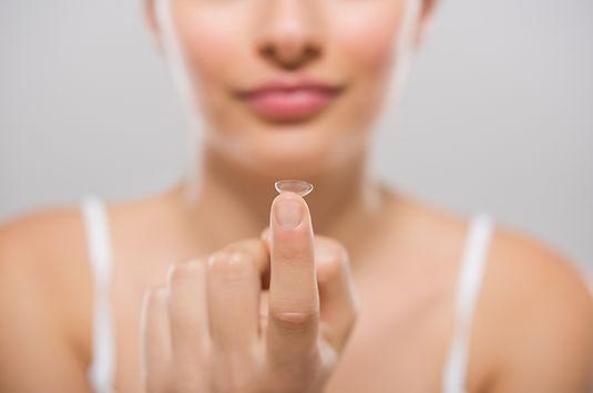 Kontaktlinsen.jpg