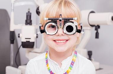 kinderbrille.jpg