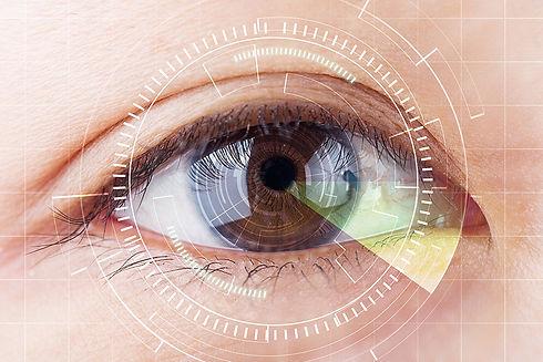 Optometrie.jpg