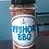 Thumbnail: Offshore BBQ All Purpose Dry Rub