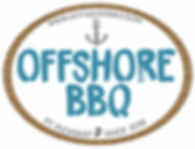 Offshore BBQ Logo - PPB COLOR NEW_edited