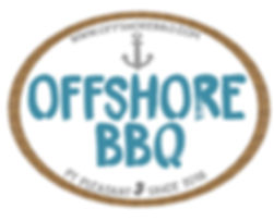 Offshore BBQ Logo - PPB COLOR USE ME.jpg