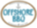 Offshore BBQ Logo - PPB COLOR NEW.png