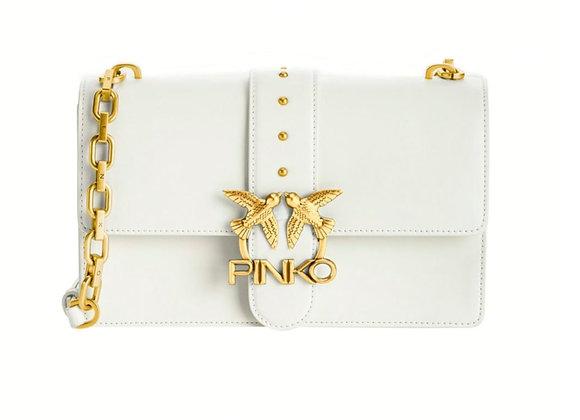 PINKO Classic LOVE BAG Icon simply