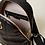 Thumbnail: Zaino trapuntato con logo Twinset