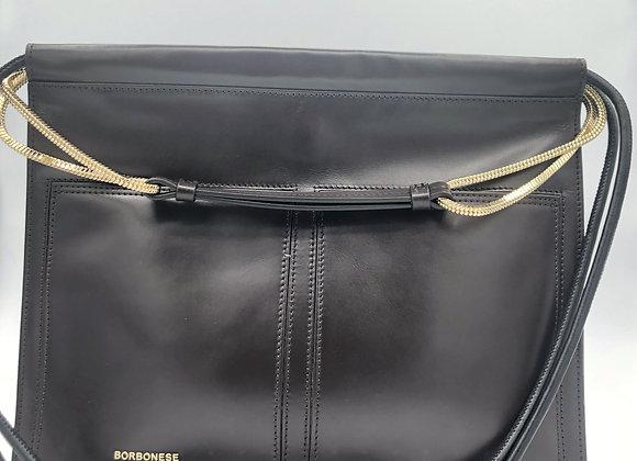 Borbonese - Certerfold Bag Medium