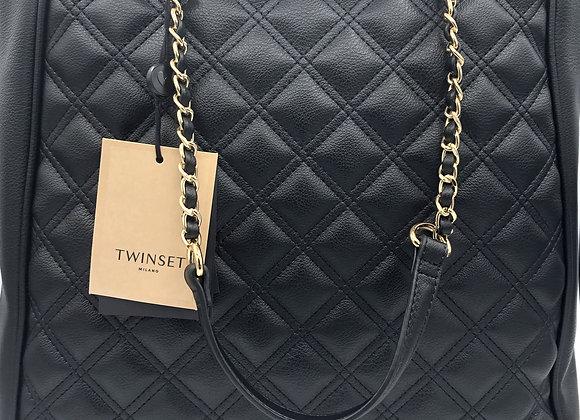 Twin-set - Shopping
