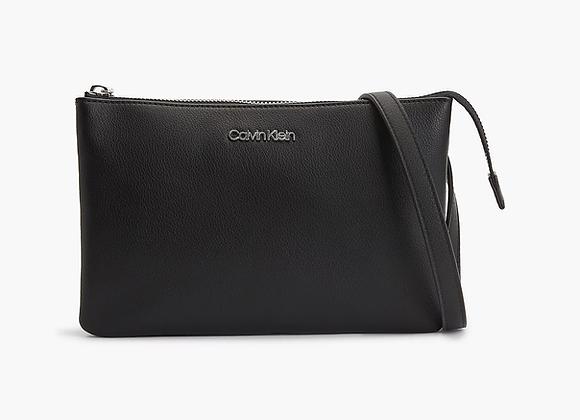 Calvin Klein - Borsa a tracolla