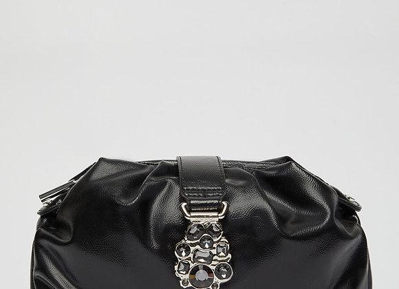 Liu-Jo - Pochette gioiello con tracolla