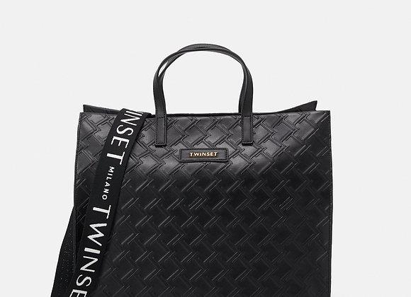 Shopper TWINSET medium