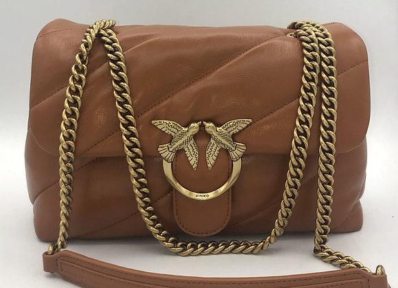 Pinko - Love Bag Puff Maxi