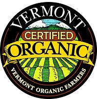 Vermont Certified Organic Logo.jpg
