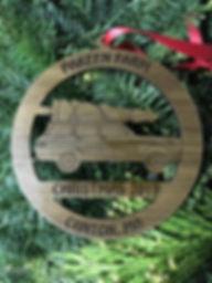 Pakeen Farm Xmas Ornament 2019.jpg