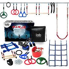 Lab Mouvement Montage 2.jpg