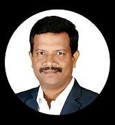 Vijay%20Pillai_edited.jpg