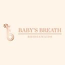Baby's Breath Bridesmaids.png