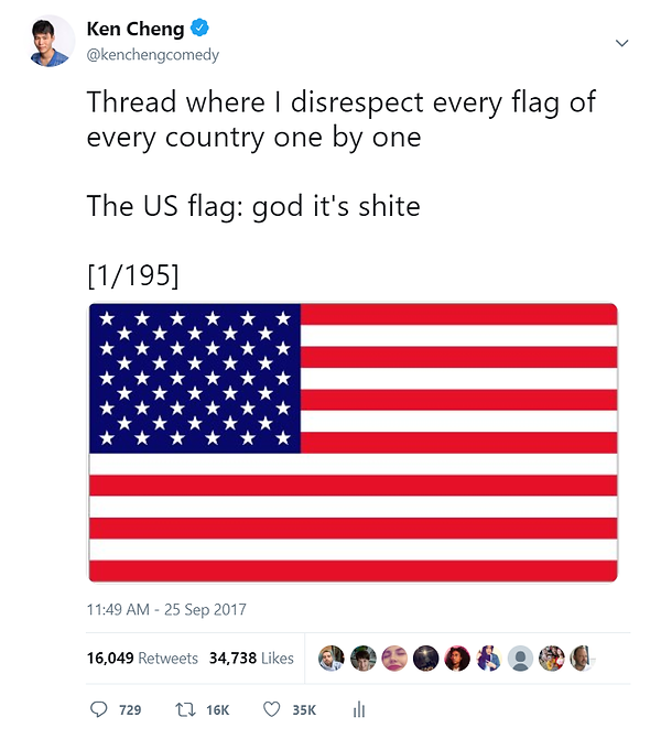 flagdisrespect.png