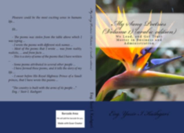 BookCoverPreview (6).jpg