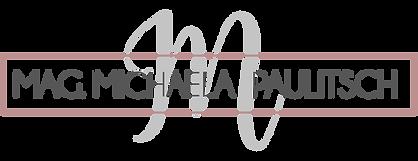 Meine Marke Logo 7 ohne Psychotherapie-0