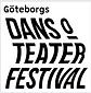 goteborg.PNG