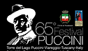 PUCCINI.PNG
