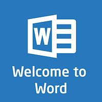 Welcome_to_Word.png