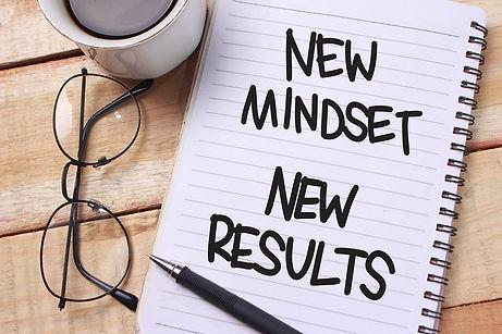 bigstock-Self-Development-Motivational--