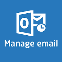 Manage email outlook.png