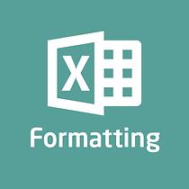 excel-formatting.png