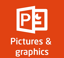 Pictures & graphics power.png