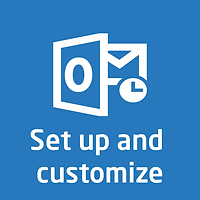 Set up and customize outlook.png