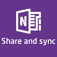 Share and sync onenote.png