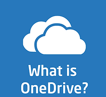 what is onedrive.png