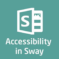 Accessibility_features_in_Sway.png