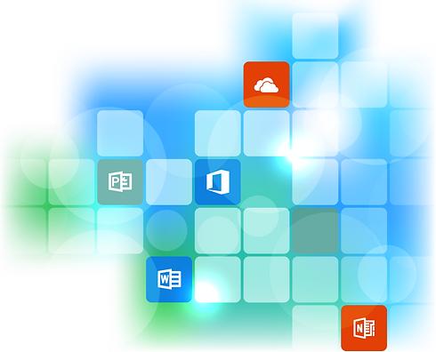 Office 365 BG image_edited.png