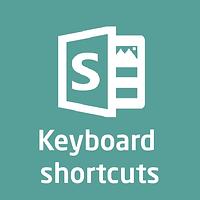 keyboard and shortcuts sway.png