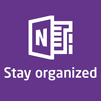 Stay organized onenote.png